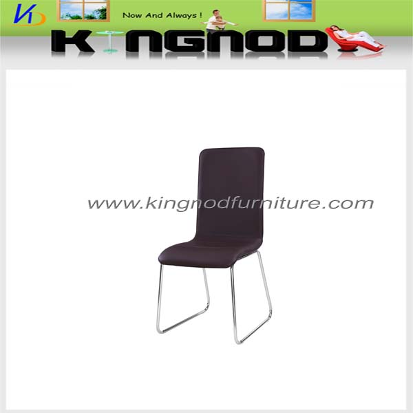 throne chairs modern design black