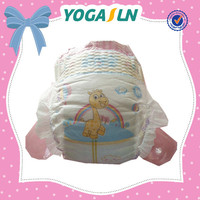 bamboo velour diaper for cloth diaper inserts