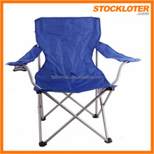 Beach chair stock , Hot sell branded kids folding beach chair stock