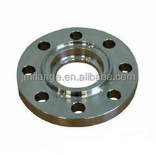 BS 10 Table E Carbon Steel Flange