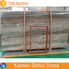 best source grey wood vein marble, white and grey vein marble