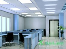 smd3528 heat resistant light fitting