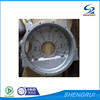 High Quality and Cheap Auto Spare Parts Flywheel Housing