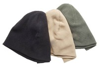 Cotton Military Tactical Winter Thermal Cap