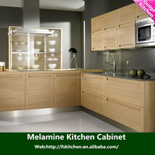 luxury kitchen customized tow pack high gloss lacquer kitchen cabinets for sale for cooking