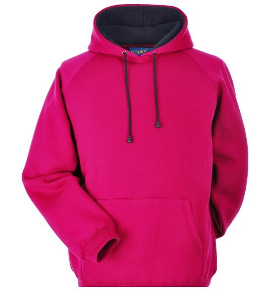 Customized Hoodies Online Cheap - Cashmere Sweater England