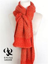 Professional factory supply novel design neck scarf with workable price