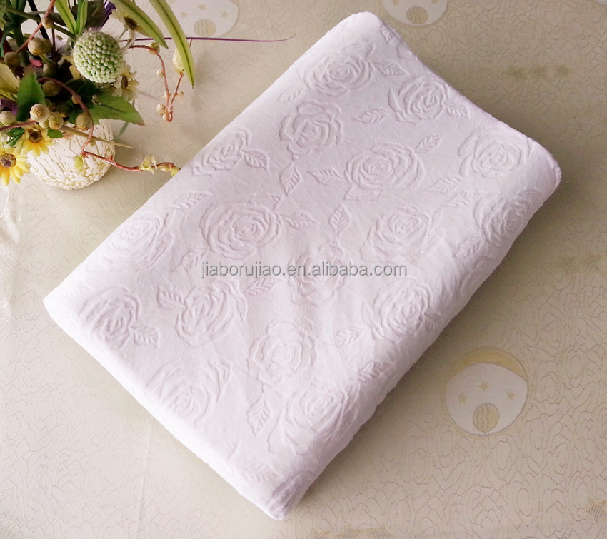 list of natural rubber latex pillows