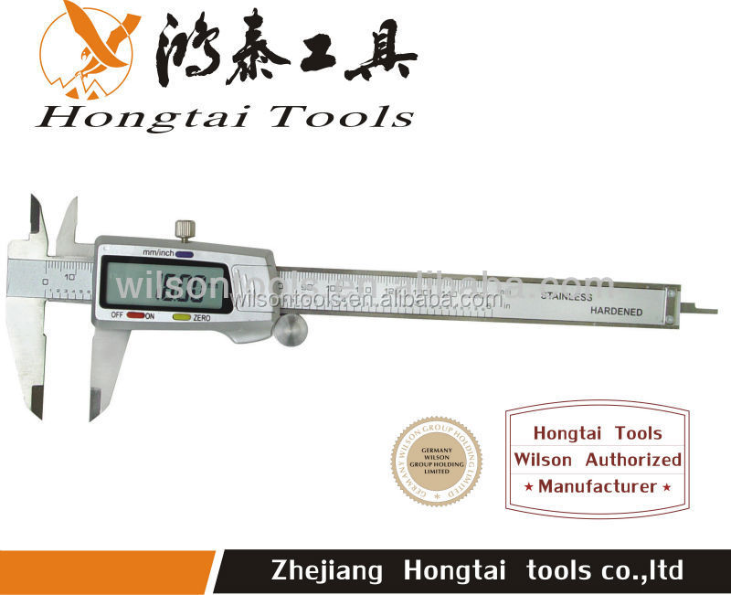 mitutoyo digital vernier caliper price in india