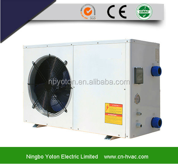 Swimming Pool Heat Pump Price Swimming Pool Manufacturer Swimming Pool Product Buy Swimming