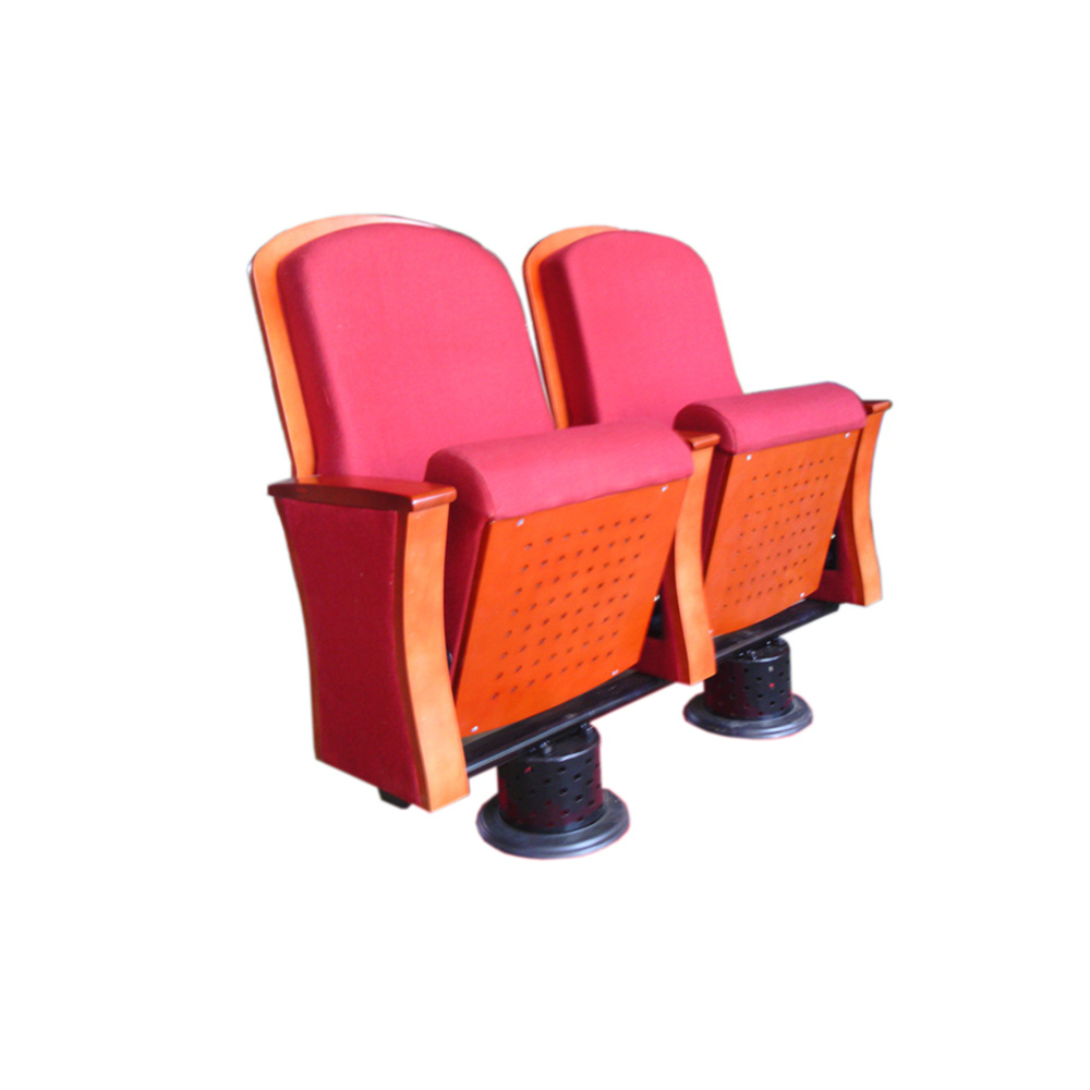 office wear resisting durable folding cheap home theater chair buy