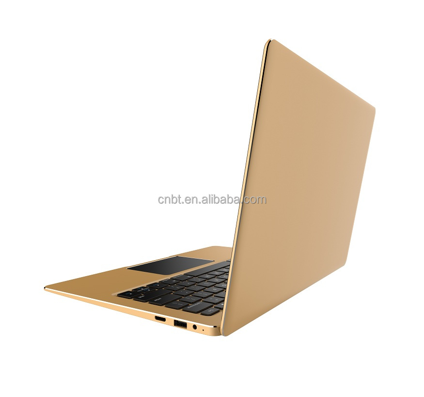 Low price 13 inches used laptop buy cheap laptops in china