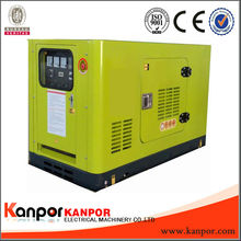 powerful generator!with yangdong 10kw universal key generator price(5kva,10kva,50kva,,,1000kva)