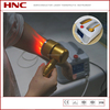 /product-detail/diode-cold-laser-808nm-and-650nm-acupuncture-machine-for-pain-relief-60007341305.html
