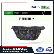 COQBV Hot Sale High Quality Outdoor Waist bag