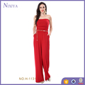 Wholesale Jumpsuits Women Sexy, Women Jumpsuits Casaul Summer 2017