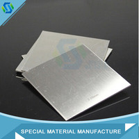 mirror stainless steel sheet , NSS431DP-2 of NISSHIN STEEL