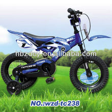 cool fashion children bicycle_kids moto bikes