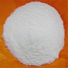 kieserite fertilizer granular