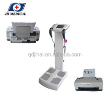 High quality BMI weight measurement analyzer