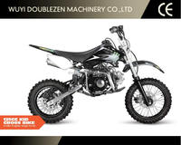110CC/125CC cheap Dirt Bike/Pit Bike