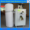 /product-detail/fresh-taste-better-more-nutrition-embryo-rice-machine-germ-refined-rice-mill-60463112920.html