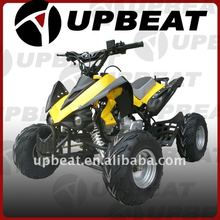150cc automatic GY6 4 wheeler motorcycle
