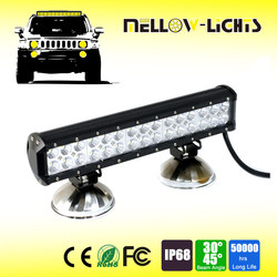 Factory price 14.7 inch 90W with other power led light car,boat led light,jeep lights