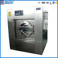 Industrial washing machine, washer extractor, 10kg,12kg,15kg,20kg,25kg,30kg,50kg,100kg