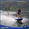 Durable in use alibaba suppliers surfboard exercise machine