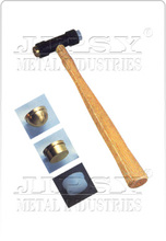 Hammer For Jewelers , Jewelry Tools & Supplies
