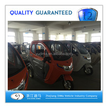 Adult Electric Car made in China with high quality, electric car for sale /automobile