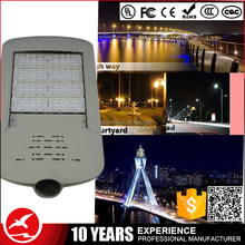 top quality waterproof street light 10w 20w 30w 72w 100w 150w outdoor led garden light
