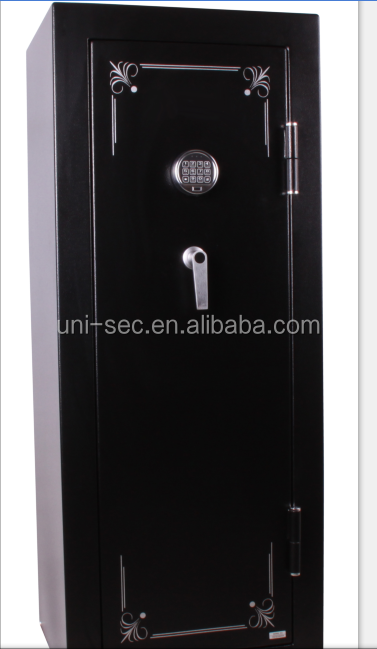 Gun Safe Fireproof Panels : Gun safe box fireproof big wholesale fire proof