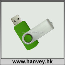 Cheapeast USB 2.0 Flash Disk,USB Flash Disk Wholesale Alibaba,USB Disk Drives Free Sample