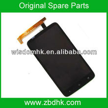New For HTC one x S720E G23 LCD Display Screen+Touch Digitizer Screen Assembly