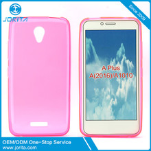 Wholesale China Factory 2017 Trending Products Bulk Cell Phone Case For Lenovo