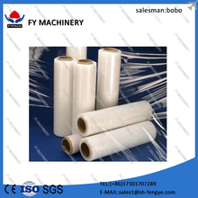 Wrap Objects Plastic Wrappping Film