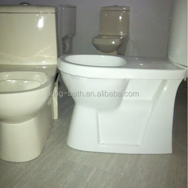 Handicap safety handrails bathroom safety toilet basin,Disability Bathroom Suite set ,Disabled/Easy Access toiilet