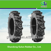 tractor tire 15.5 x 38 tractor tire 5.00x12 tractor tires 12.4x38 for sale