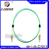 Telecommunication Equipment Single Mode Fiber Patch