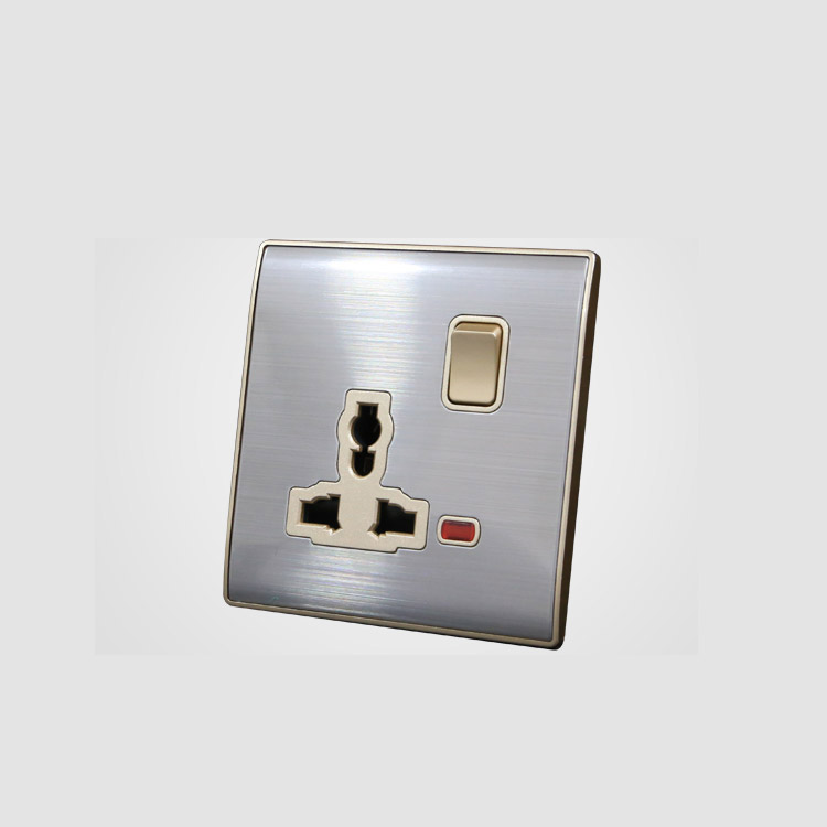 Bihu Bs Mk Electric Switches,Mk Socket And Switches,Electrical ...