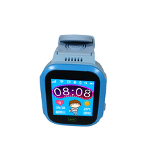smart watch italy smart bracelet children sports barcelet