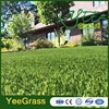 High quality hot-sale artificial grass ski in sports