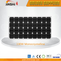 Factory direct sale OEM ODM 36 cell solar photovoltaic module