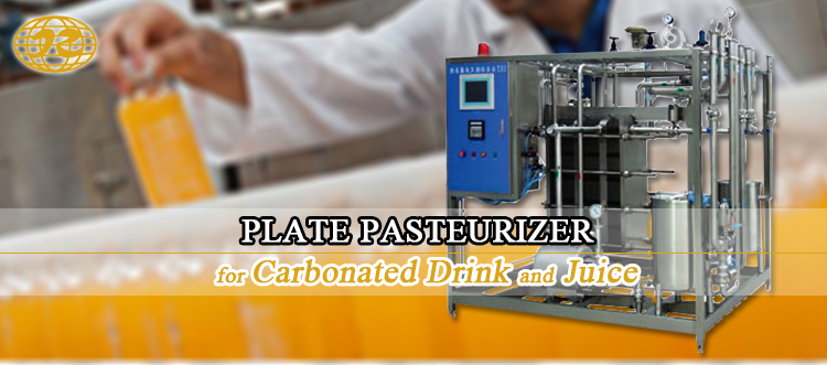 Perfect design small pasteurizer machine price for sale