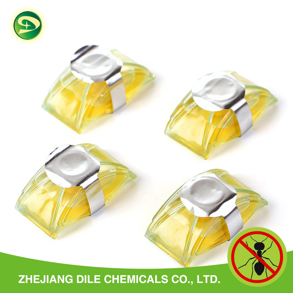 OEM Kill ants liquid insecticide bait stations for wholesale