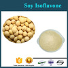 Isoflavones as phytoestrogens are a class of organic compounds and biomolecules related to the flavonoids