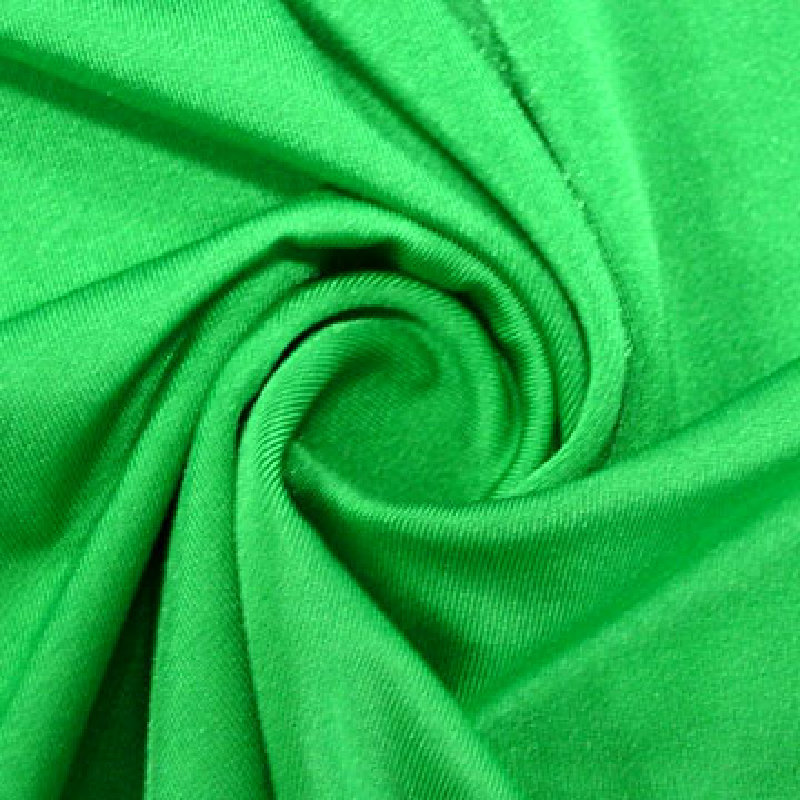 Colorfully Nylon and Spandex Swimwear Warp Knitting Fabric with Different Shinny, Semi, Full-dull
