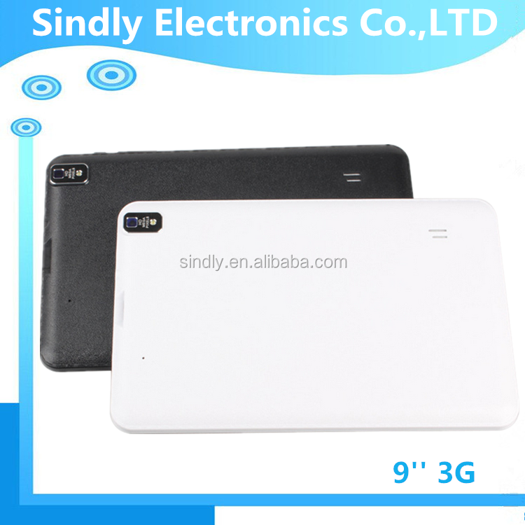 Smart 9 inch android tablet pc wifi price in pakistan